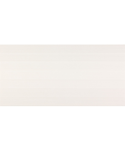 Авангард / Avangarde White 297 х 600
