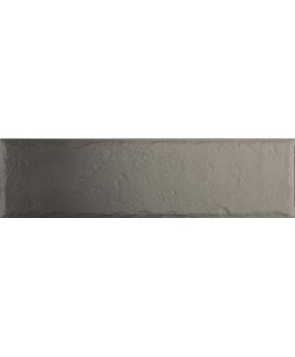 Олд касл / Old Castle Grey fasad tile (фасадная) 245 х 65