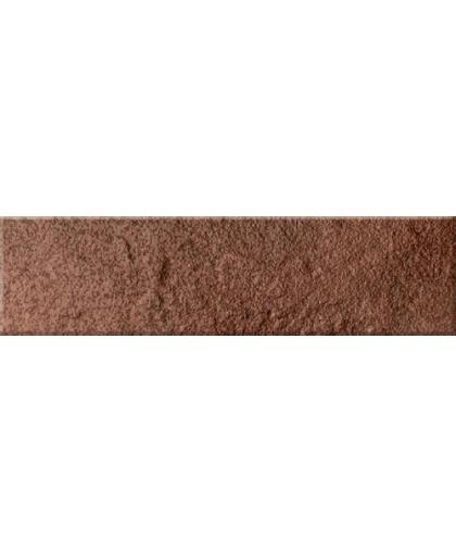 Солар / Solar коричневый фасадный 3D 245 х 65