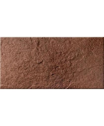 Солар / Solar коричневый подступенник 3д 300 х 148