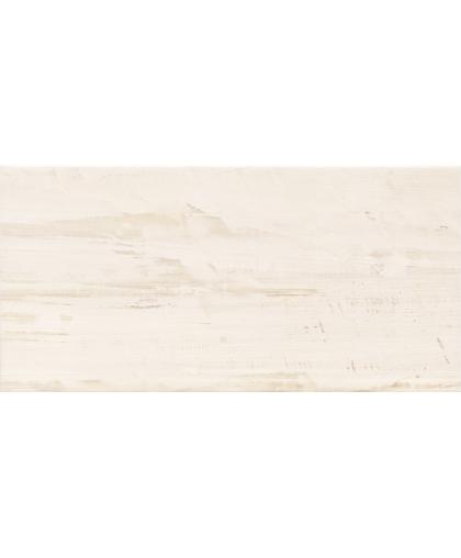 Пацифик / Pacific Blanco 300 х 150 (под заказ)
