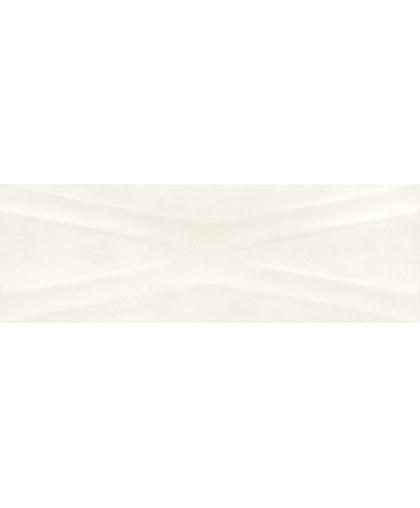 Пандора / Pandora Bianco Struktura rekt. 750 х 250 (под заказ)