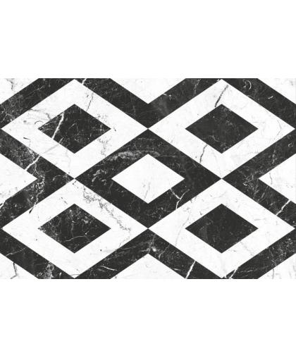 Pompei / Помпеи панно 400 х 275