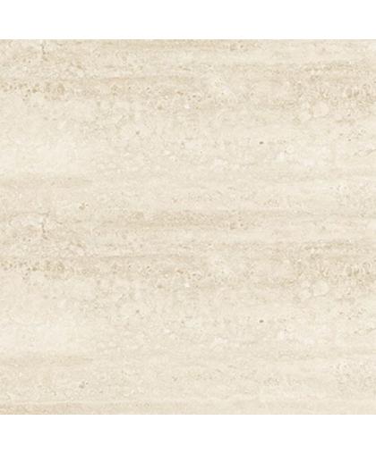 Густо / Gusto Beige 450 x 450
