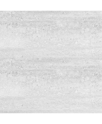 Густо / Gusto Grigio 450 x 450