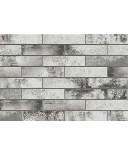 Пиатто / Piatto Gris fasad tile (фасадная) 300 х 74