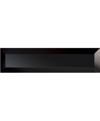 Пикадилли / Piccadilly Black 2 598 х 148 (под заказ)