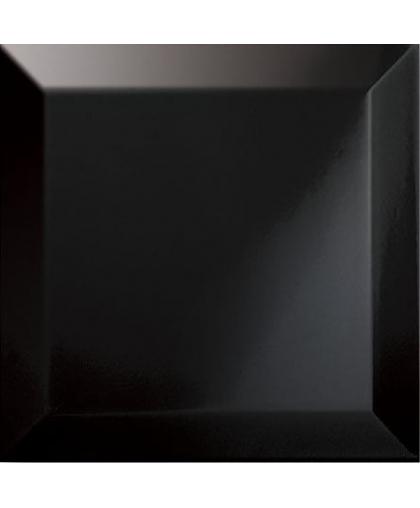 Пикадилли / Piccadilly Black 3  298 х 298 (под заказ)