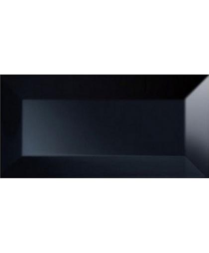 Пикадилли / Piccadilly Black 4  298 х 148 (под заказ)