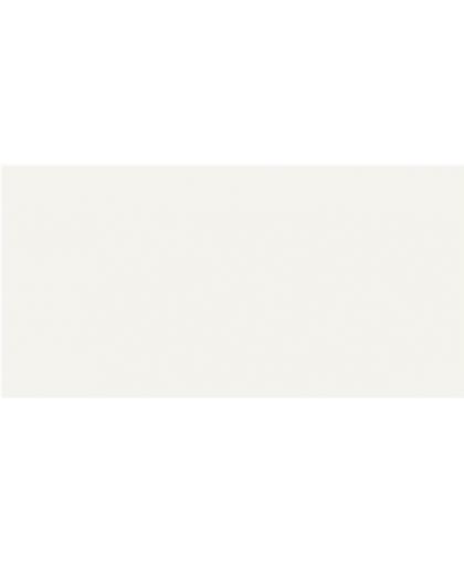 Oxford White rekt. 598 х 298 (под заказ)