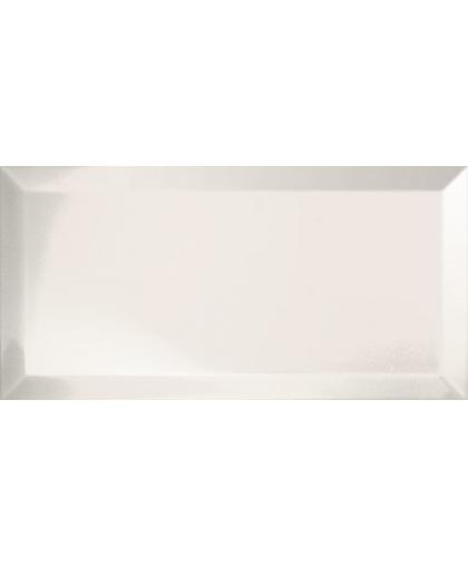 Пикадилли / Piccadilly White 1 598 х 298 (под заказ)