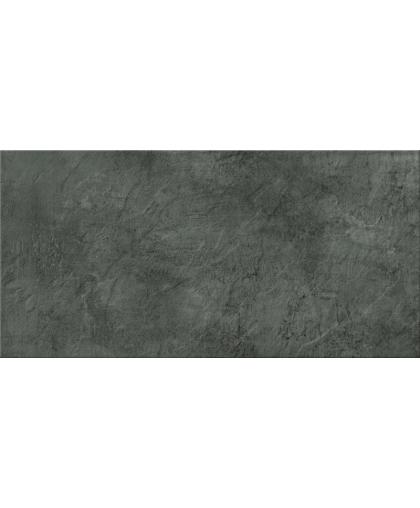 Петра / Pietra Dark Grey 598 х 297