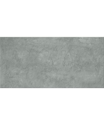Петра / Pietra Grey 598 х 297