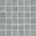 Петра / Pietra Grey mosaic (универсальная) 297 х 297