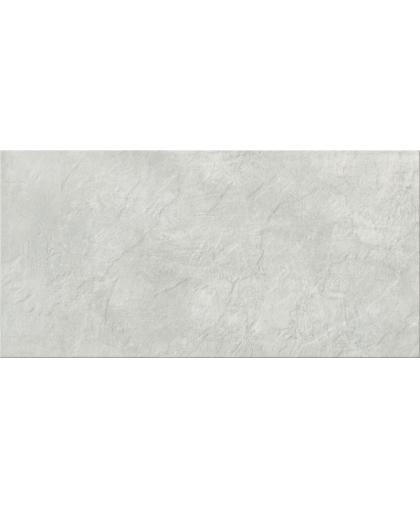 Петра / Pietra Light Grey 598 х 297