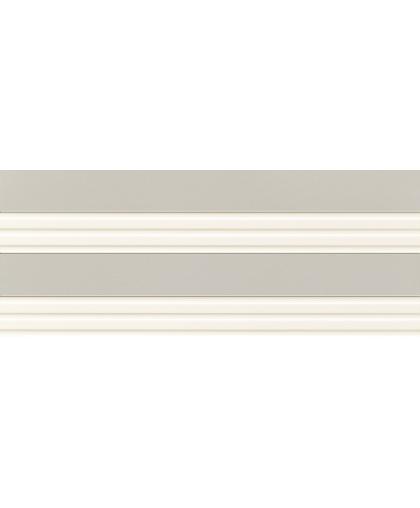 Элементари / Elementary retro dust decor rekt. 748 х 298 (под заказ)