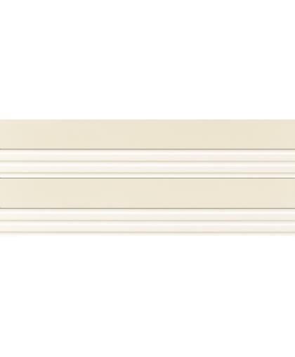 Элементари / Elementary retro sand decor rekt. 748 х 298 (под заказ)