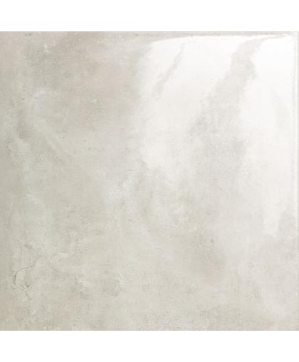 Эпокси / Epoxy Grey 1 Polished 598 х 598 (под заказ)