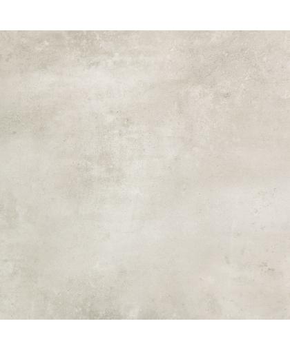 Эпокси / Epoxy Grey 2 598 х 598 (под заказ)