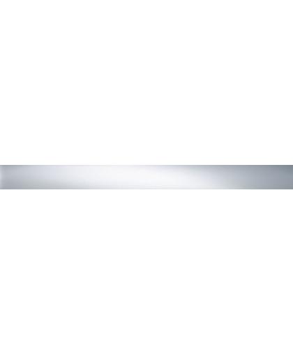 Steel 14 bordyur rekt. 598 х 50 (Tubadzin)