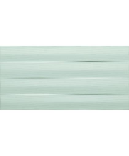 Максима / Maxima Sapphire Strukture 448 x 223