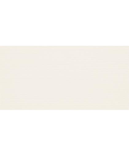 Максима / Maxima White 448 x 223 (под заказ)