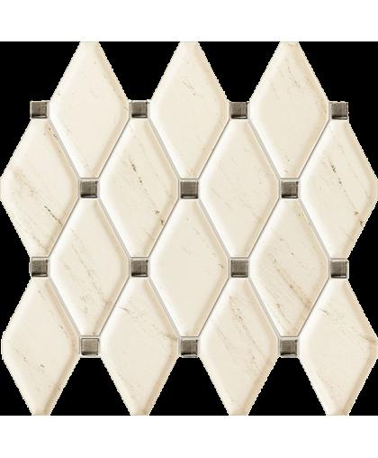 Ларда / Larda 1 wall mosaic 298 х 270 (под заказ)
