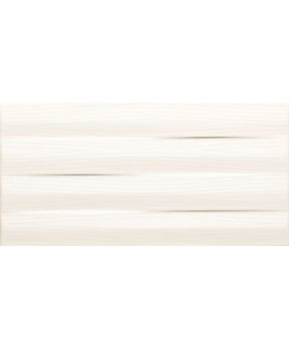 Максима / Maxima White Strukture 448 x 223
