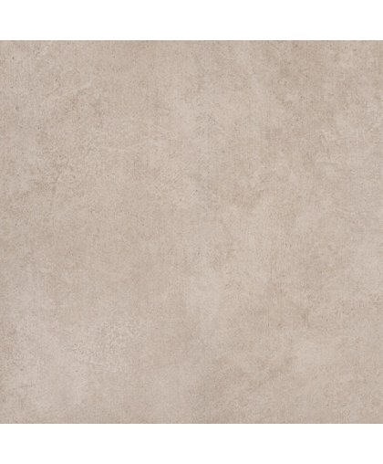 Ориентал / Oriental Stone Beige 420 x 420