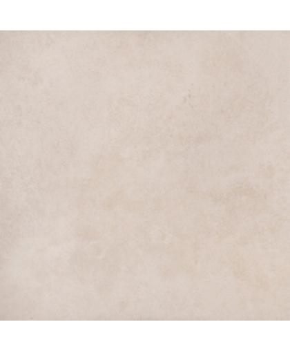 Ориентал / Oriental Stone Cream 420 x 420