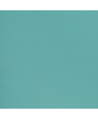 Максима / Maxima Azure 450 x 450 (под заказ)