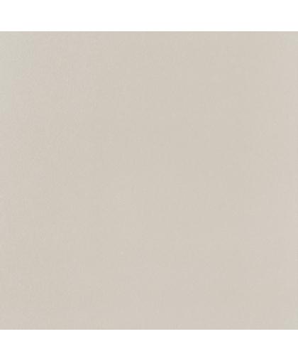 Элементари / Elementary dust rekt. 598 х 598 (под заказ)