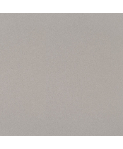 Элементари / Elementary grey rekt. 598 х 598 (под заказ)
