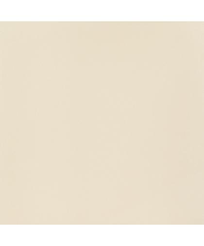 Элементари / Elementary ivory rekt. 598 х 598 (под заказ)