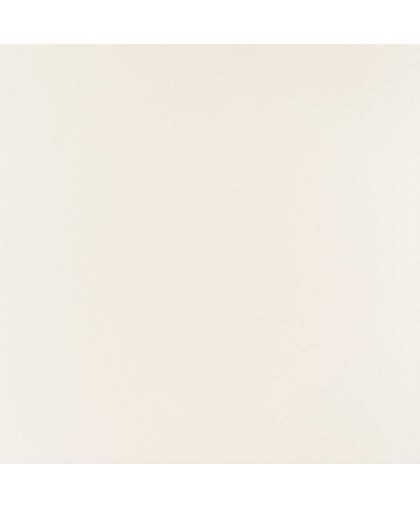 Элементари / Elementary white rekt. 598 х 598 (под заказ)