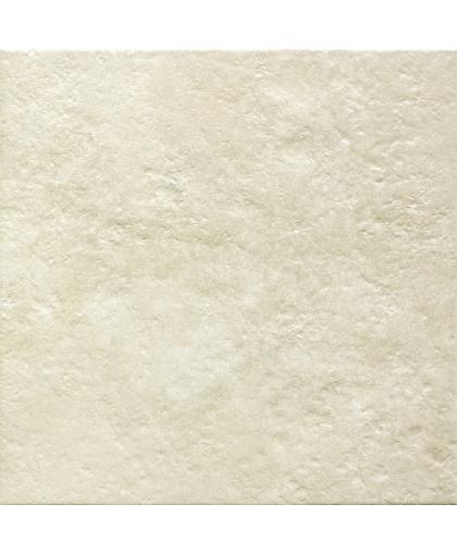 Лавиш / Lavish Beige 450 x 450