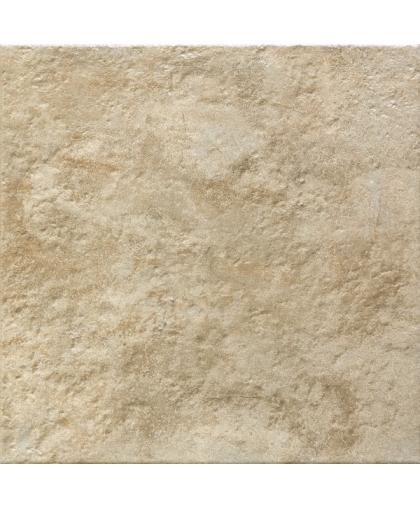 Лавиш / Lavish Brown 450 x 450