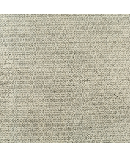 Лемон стоун / Lemon Stone grey 2 polished  rekt. 598 х 598 (под заказ)