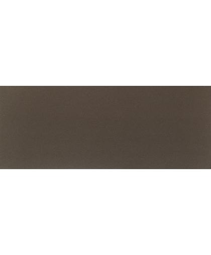 Элементари / Elementary brown rekt. 748 х 298 (под заказ)