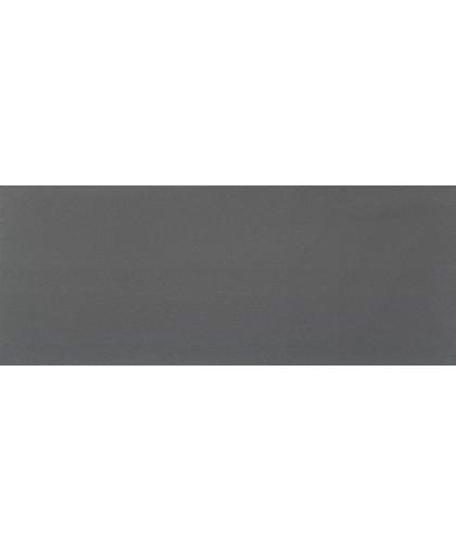 Элементари / Elementary graphite rekt. 748 х 298 (под заказ)