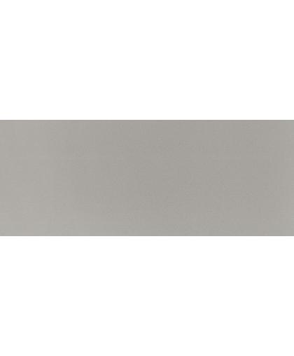 Элементари / Elementary grey rekt. 748 х 298 (под заказ)