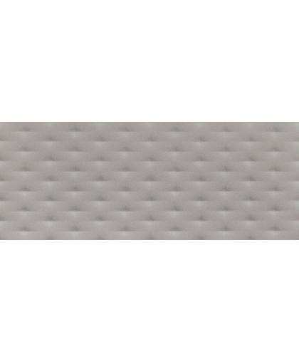 Элементари / Elementary grey diamond STR rekt. 748 х 298 (под заказ)