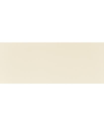 Элементари / Elementary ivory rekt. 748 х 298 (под заказ)