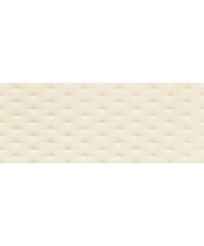 Элементари / Elementary ivory diamond STR rekt. 748 х 298 (под заказ)