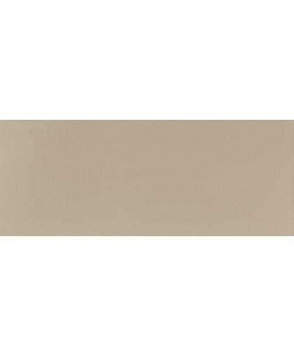 Элементари / Elementary sand rekt. 748 х 298 (под заказ)
