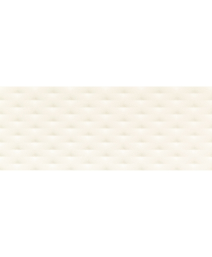 Элементари / Elementary white diamond STR rekt. 748 х 298 (под заказ)