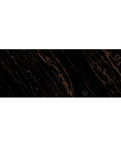 Ларда / Larda black rekt. 748 х 298 (под заказ)