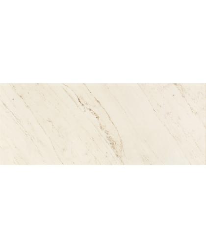Ларда / Larda white  rekt. 748 х 298 (под заказ)