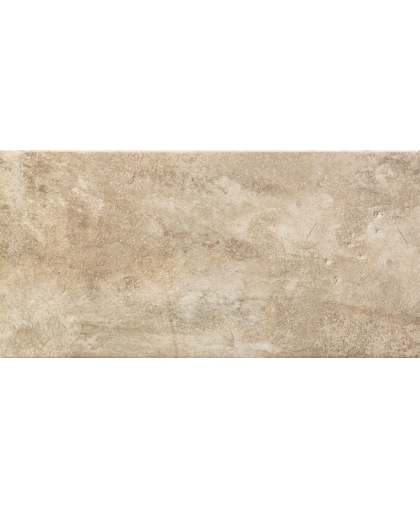 Лавиш / Lavish Brown 448 x 223