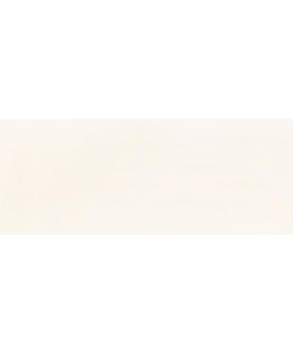 Борнео / Borneo White rekt. 748 х 298 (под заказ)